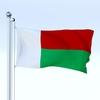 22 55 55 561 flag 0054 4