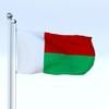 22 55 56 712 flag 0059 4