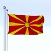 22 56 15 692 flag 0006 4