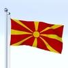 22 56 17 32 flag 0011 4