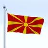 22 56 18 328 flag 0016 4