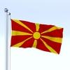 22 56 20 922 flag 0022 4