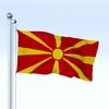 22 56 23 704 flag 0048 4