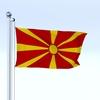 22 56 25 126 flag 0032 4