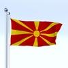 22 56 27 818 flag 0043 4