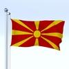 22 56 30 47 flag 0054 4