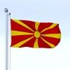 22 56 31 298 flag 0059 4