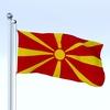 22 56 32 615 flag 0064 4