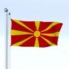 22 56 33 871 flag 0070 4
