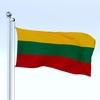 22 56 51 379 flag 0027 4