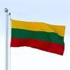 22 56 52 666 flag 0011 4
