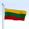 22 56 54 257 flag 0016 4