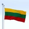 22 56 55 627 flag 0022 4
