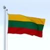 22 56 58 724 flag 0048 4