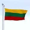 22 57 01 368 flag 0043 4