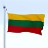 22 57 02 593 flag 0054 4