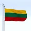 22 57 03 911 flag 0059 4
