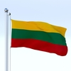 22 57 06 165 flag 0064 4