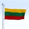 22 57 07 486 flag 0070 4