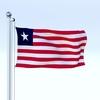 22 57 53 776 flag 0006 4