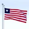 22 57 55 51 flag 0011 4