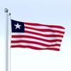 22 57 56 341 flag 0016 4