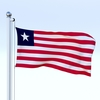 22 57 58 781 flag 0027 4
