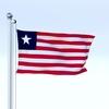 22 57 59 962 flag 0032 4