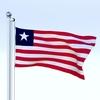 22 58 02 246 flag 0038 4
