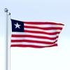 22 58 03 555 flag 0043 4