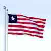 22 58 05 51 flag 0048 4