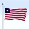 22 58 06 369 flag 0054 4