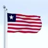 22 58 07 808 flag 0059 4