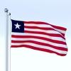22 58 09 180 flag 0064 4