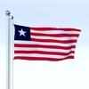 22 58 10 484 flag 0070 4