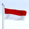 22 59 20 210 flag 0016 4