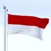 22 59 25 252 flag 0038 4