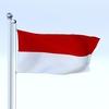 22 59 26 540 flag 0043 4