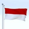 22 59 29 145 flag 0054 4