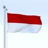22 59 30 387 flag 0059 4