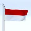 22 59 33 52 flag 0070 4