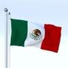 23 00 26 154 flag 0022 4