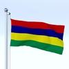 23 01 01 11 flag 0011 4