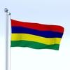 23 01 02 206 flag 0016 4