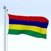 23 01 04 663 flag 0027 4