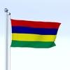 23 01 05 889 flag 0032 4