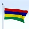 23 01 07 78 flag 0038 4