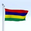 23 01 09 111 flag 0043 4