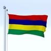 23 01 10 407 flag 0054 4