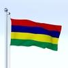 23 01 11 718 flag 0048 4